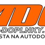 Autodíly ADC autodoplňky OSTRAVA