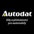 Autodíly Autodat Semily