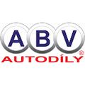 Autodíly ABV – AUTODÍLY s.r.o. Panenské Březany
