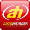 Autodíly AUTO HOTÁREK Praha