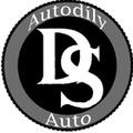 Autodíly Autods.cz Mokré Lazce