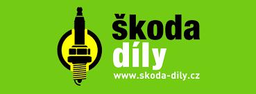 Autodíly Škoda-díly.cz Plzeň
