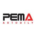 Autodíly Autodily-pema.cz Ostrava