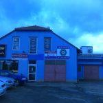 Prodej Autodílů – Faro car, s.r.o.