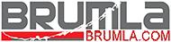 Autodíly Brumla.com Brno