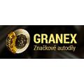 Autodíly Granex.cz Ostrava