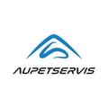 Autodíly AupetServis Ostrava