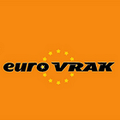 Autodíly euroVRAK Holubice
