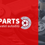 Autodíly ML PARTS Brno