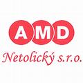 Autodíly AMD Netolický, s.r.o.  Pardubice