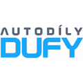Autodíly DUFY TRADE, s.r.o.  Ostrava