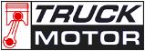 Autodíly TRUCK MOTOR, spol. s r.o. Brno