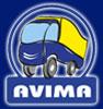Autodíly AVIMA Brno
