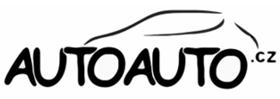 Autovrakoviště AUTOAUTO