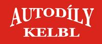 Autodíly Autodíly Kelbl s.r.o. Hrušovany u Brna