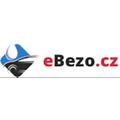 Náhradní díly eBezo.cz Brno