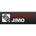 Autodíly Autodily JIMO Ostrava