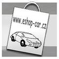 Autodíly Eshop-car.cz Sokolov