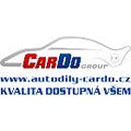 Autodíly Autodily-cardo.cz  Most