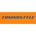 Autodíly TUNINGSTYLE 3NEC Třinec